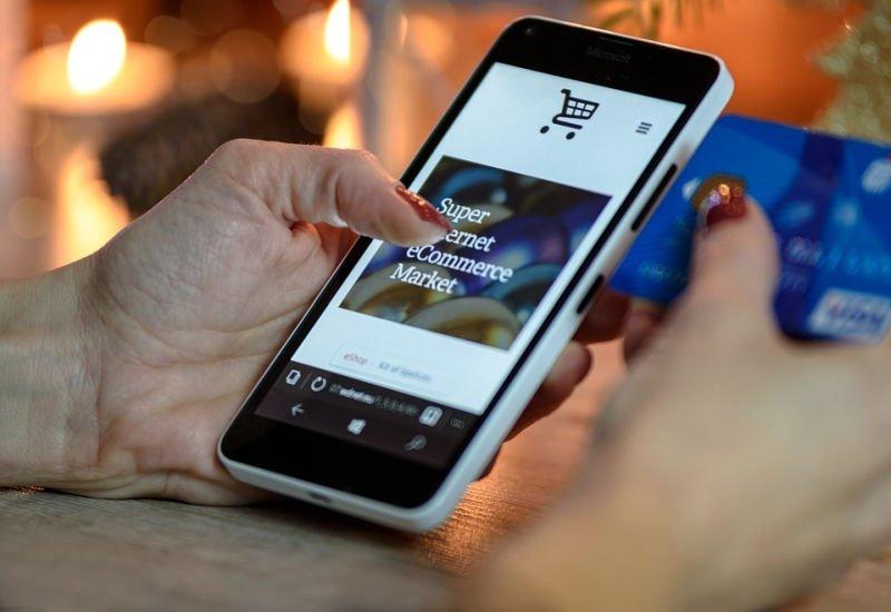 mobilne aplikacje finansowe