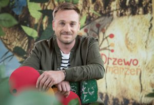 Mastercard spełni marzenia bohaterów nowego programu TVN.