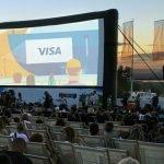 Płatności z Visa Checkout już dostępne na stronie sopockiego Molo.