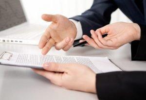 Podpowiedzą jak założyć i prowadzić firmę. Ciekawa akcja Vivus Finance.