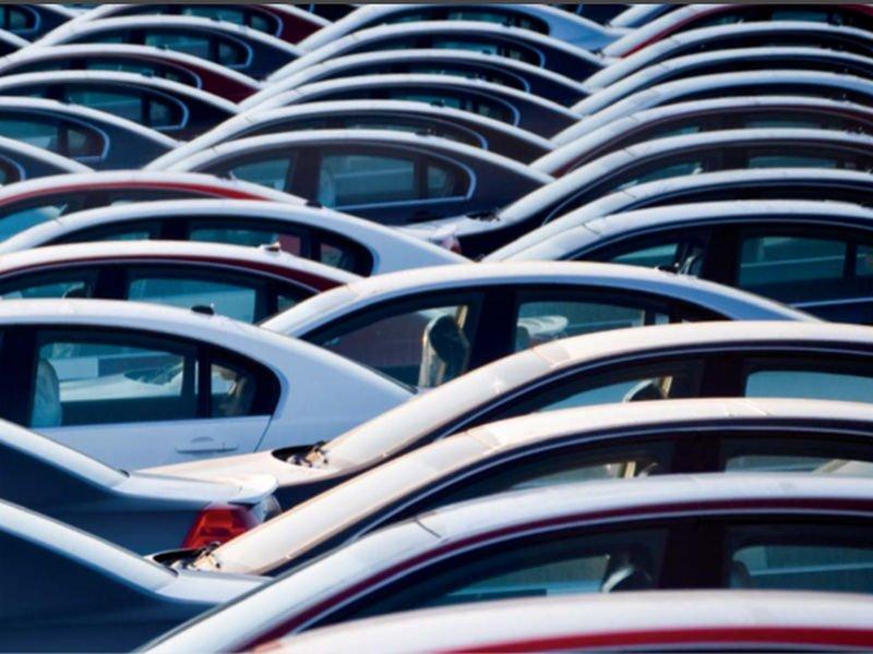 W Kielcach zaparkujesz ze SkyCash
