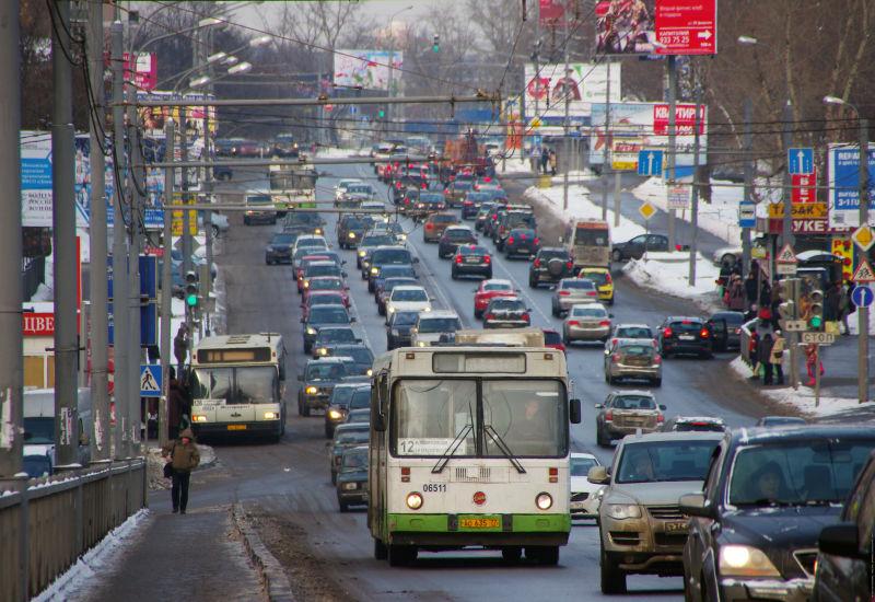 Samochód za kryptowalutę? Takie rzeczy tylko w Rosji