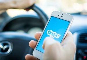 Skype uruchamia nową funkcję. Przez aplikację można przesyłać pieniądze znajomym.