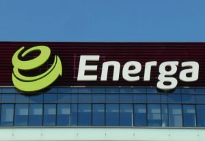 TU Europa rozpoczyna współpracę z Energą.