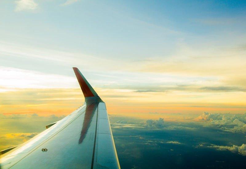 Ubezpieczenia podróżne już dostępne w iPKO i IKO.