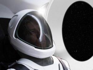 W takich strojach astronauci SpaceX polecą w kosmos.