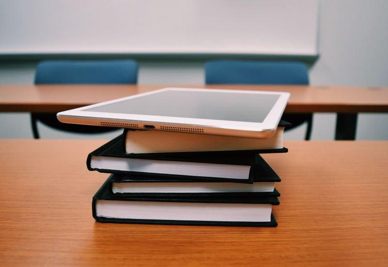 Wrześniowe oszczędności – 5 porad, jak nie wydać fortuny na wyprawkę szkolną.