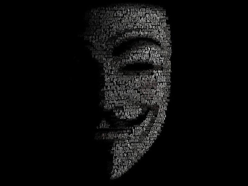 Algorytmy generowania domen przez przestępców internetowych