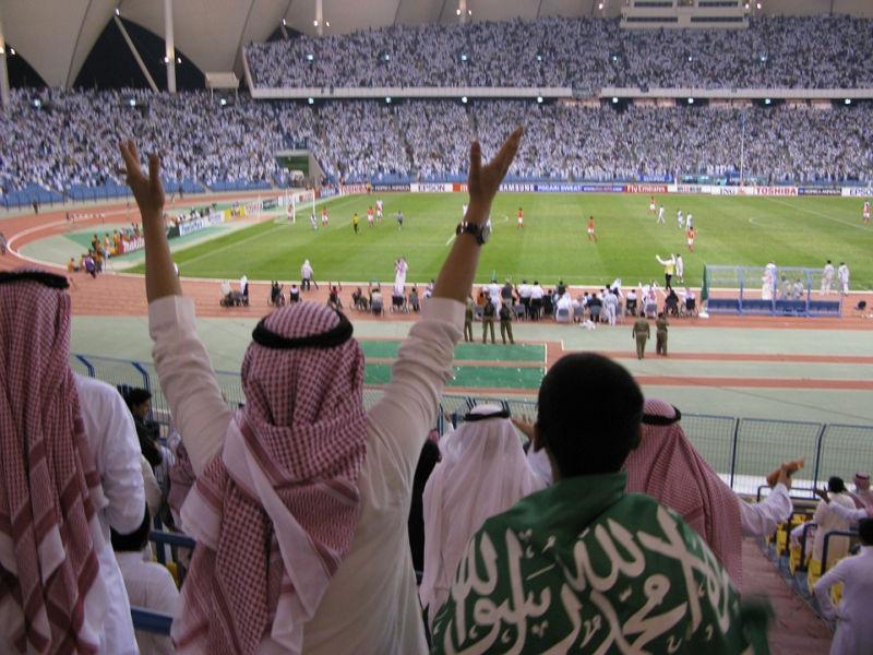 Arabia Saudyjska znosi zakaz dla Skype'a.