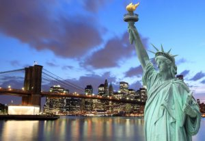 Białostoccy programiści ruszają na podbój Nowego Jorku
