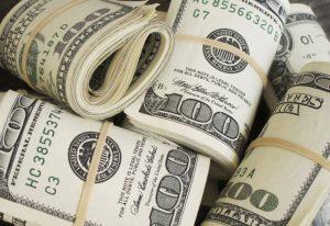 Big data w służbie fiskusa - czas na globalny urząd skarbowy?