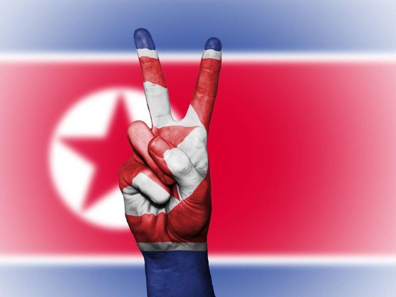 Bitcoin na celowniku hakerów z Korei Północnej.