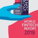 Capgemini World Fintech Report 2018