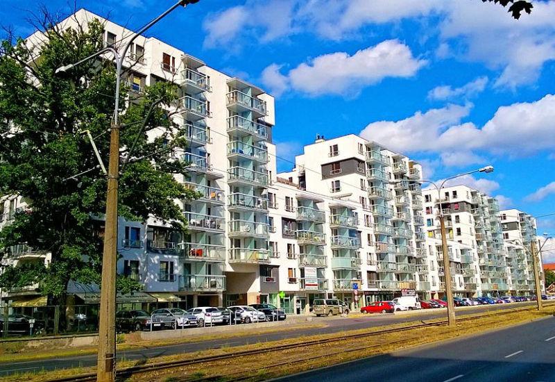 """Czy """"Mieszkanie Plus"""" wstrząśnie polskim rynkiem nieruchomości?"""