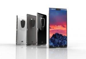 Screenity - nowy sposób na ubezpieczenie wyświetlacza telefonu
