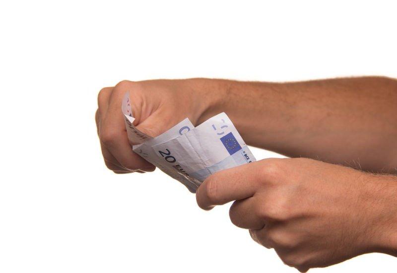 Firmom trudniej o kredyt.