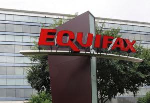 Gigantyczny wyciek danych w USA. Equifax zhakowany.