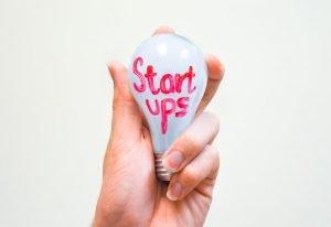Huge Thing - konkurs dla innowacyjnych startupów.