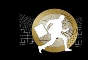 Ile startup musi oddać fiskusowi od zbiórki pieniędzy w sieci?