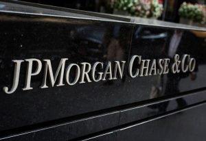 PKO Bank Polski podpisał umowę z JP Morgan. Blockchain w tle
