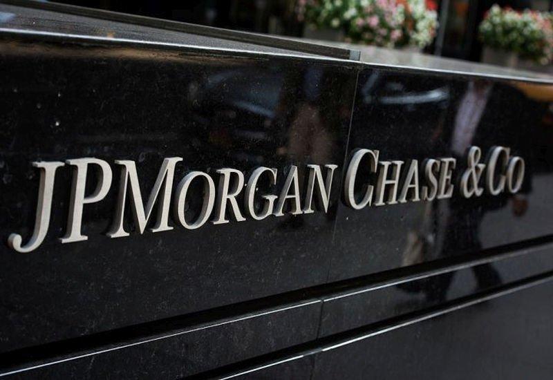 JP Morgan uruchomi JPM Coin. To zagrożenie dla Ripple