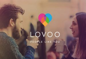 Lovoo - niemiecki Tinder z potężnym zastrzykiem gotówki.