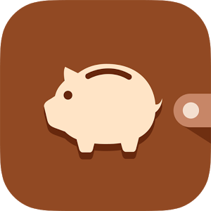 Money Manager Expense & Budget logo