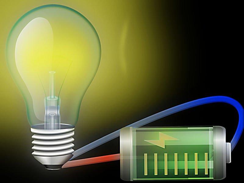 Największy konkurs dla startupów energetycznych w tej części Europy.