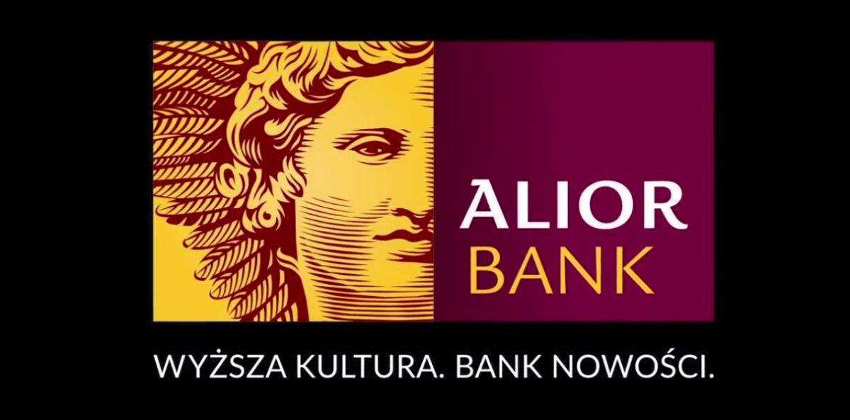 Zysk Alior Banku poniżej oczekiwań