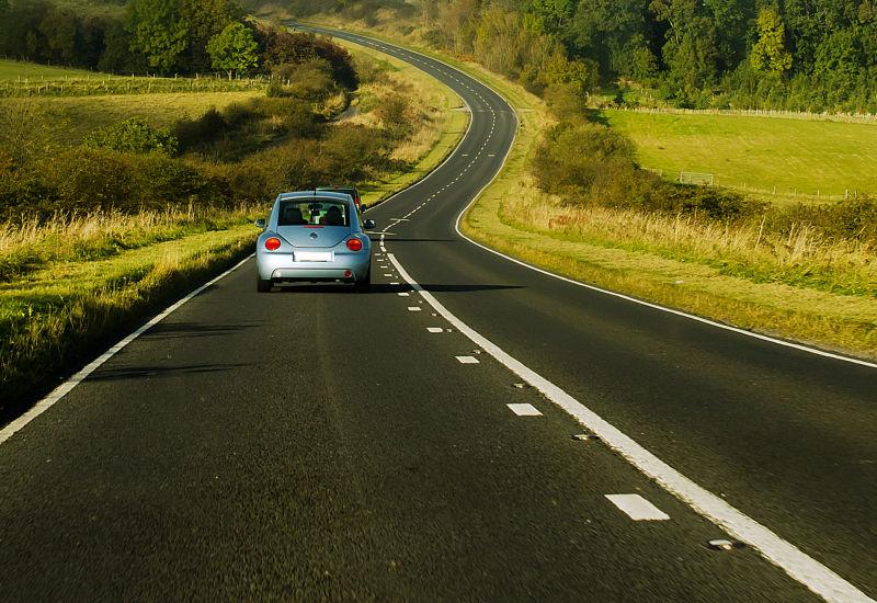 PKO BP też inwestuje w wynajem samochodów.