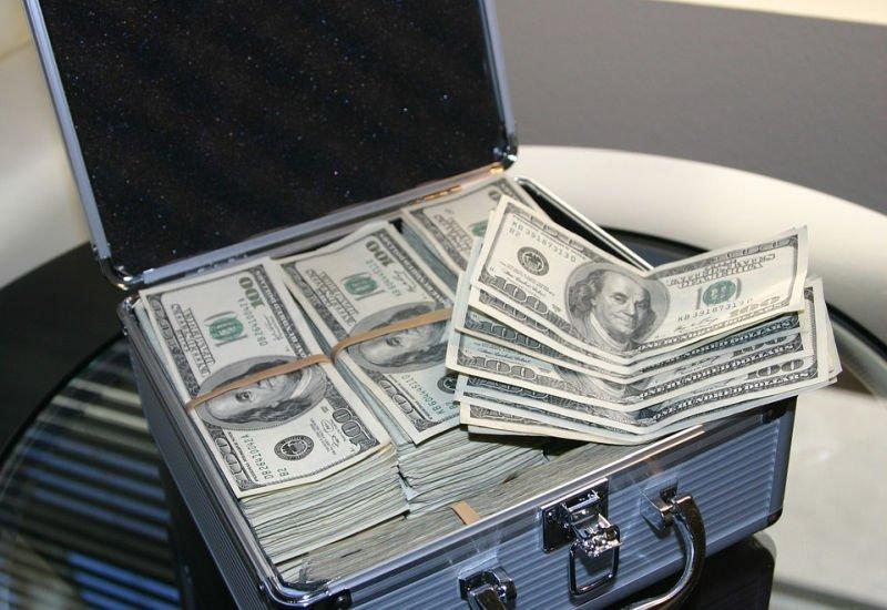 Polski startup Billon otrzyma 100 tysięcy dolarów.