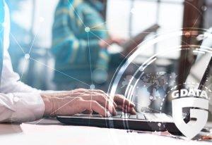Przedsiębiorco, a co jeśli kolejny ogólnoświatowy wirus zaatakuje komputery w Twojej firmie?