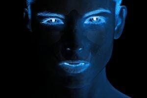 Jak sztuczna inteligencja zmienia naszą rzeczywistość?
