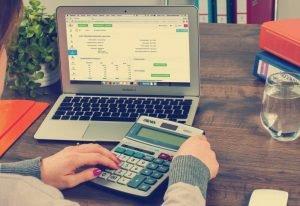 Szukasz intratnego zawodu przyszłości? Pomyśl o rachunkowości zarządczej