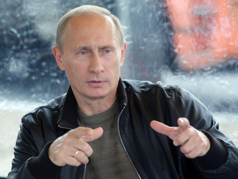 Rosja i kryptowaluty. Trudny związek z ciekawymi perspektywami