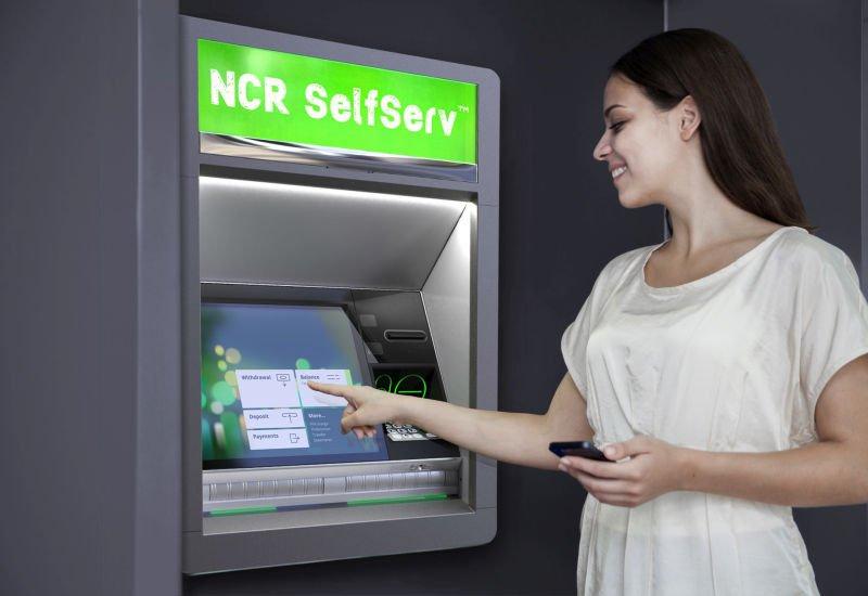 Zagrożenia dla współczesnej bankowości - jak im przeciwdziałać?