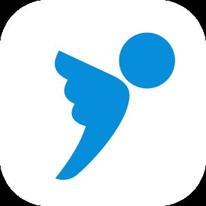 inFakt logo