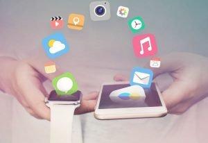 Apple Pay już działa w serwisach obsługiwanych przez PayU