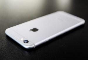 Apple ogranicza kopanie kryptowalut