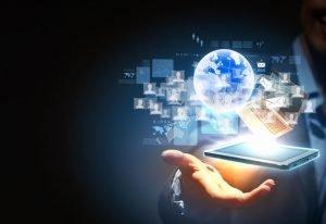 Centralny Ośrodek Informatyki – za kulisami budowy cyfrowego państwa