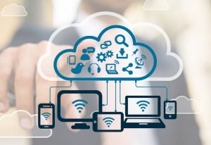 Nowe usługi zarządzania treścią w SoftwareHut