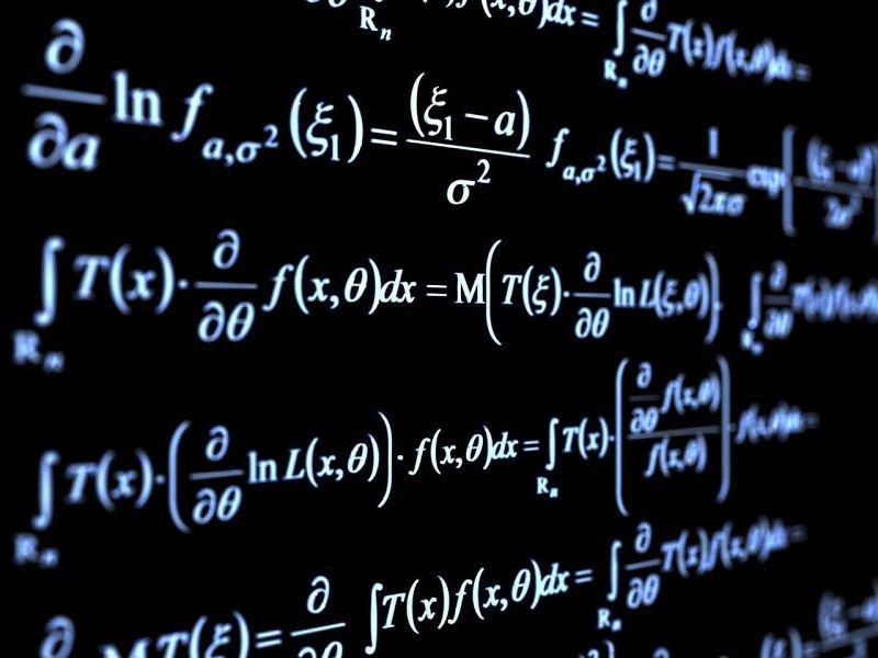 Czy Polacy wreszcie polubili matematykę?