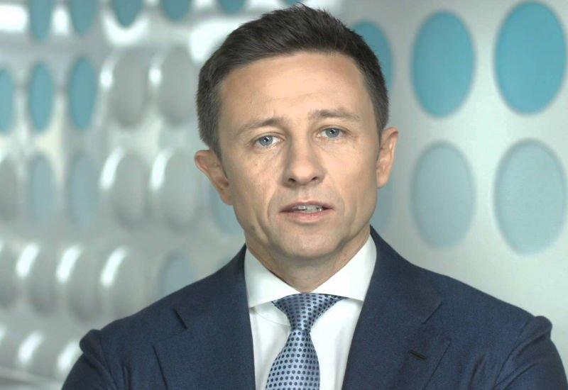 Jarosław Augustyniak