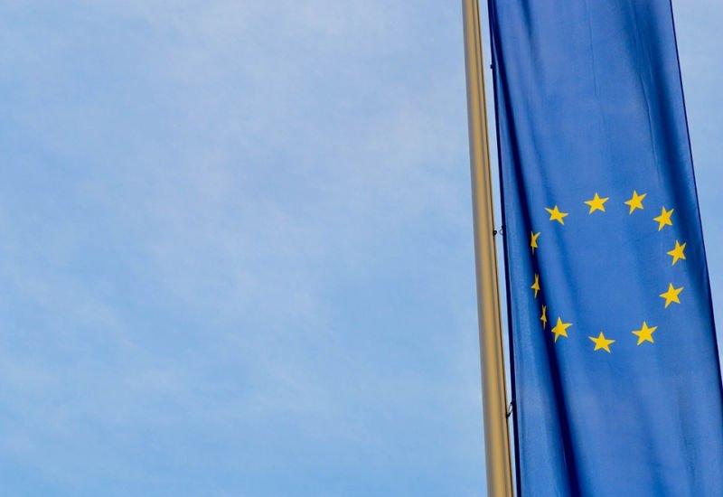 Już w 2018 r. jeden login do portali publicznych w całej UE