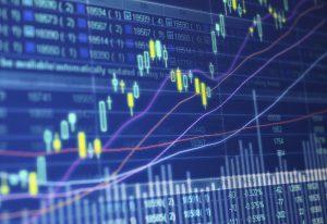 KNF publikuje poradnik o rynku Forex