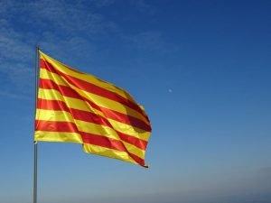 Katalonia szuka ratunku w kryptowalutach?