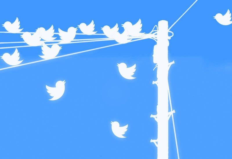 Komunikacja w 140 znakach - jak ważny dla dziennikarzy jest Twitter?