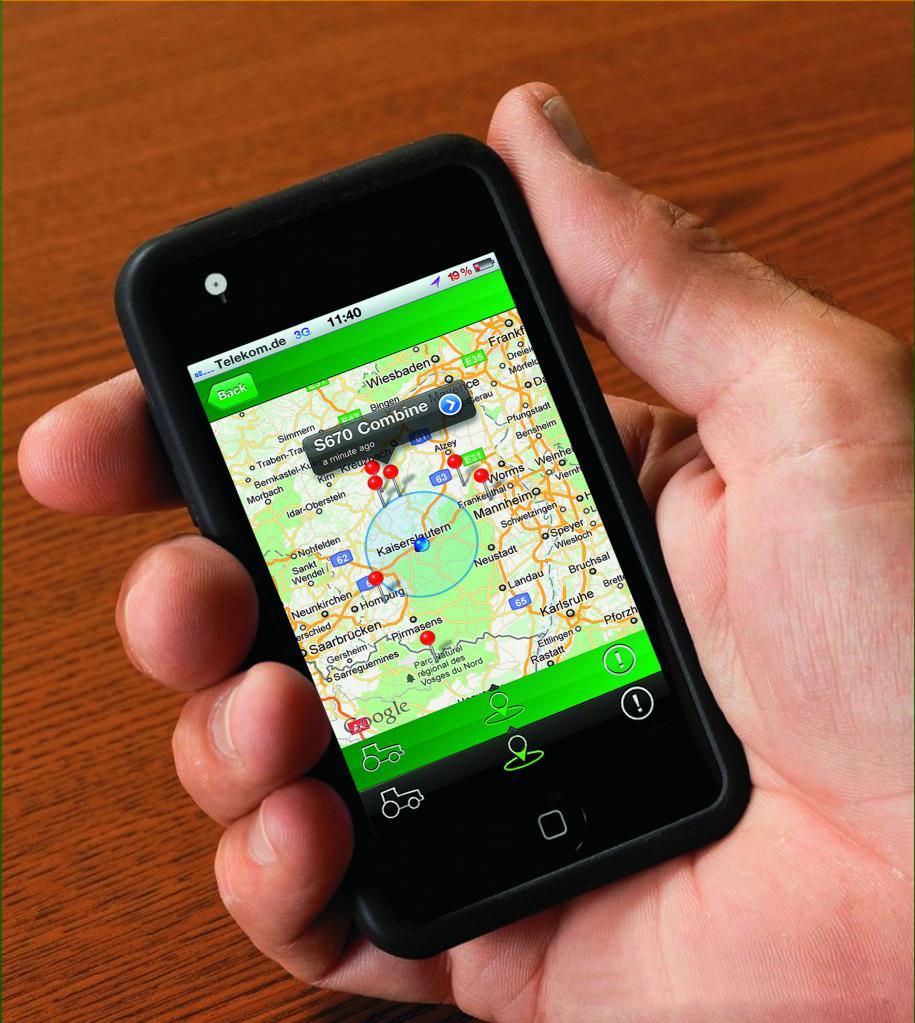 Lokalizacja_maszyny_oraz_podgląd_parametrów_na_urzadzeniu_mobilnym