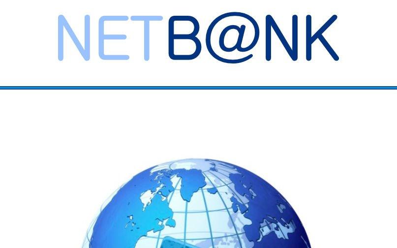 NetB@nk - raport ZBP