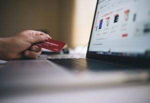 Nowy gracz na rynku usług płatniczych
